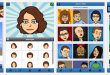 Bitstrips sur Android et Iphone: la nouvelle application de bandes dessinées