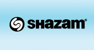 5 alternatives à Shazam et ses applications mobiles