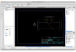 Librecad : alternative à Autocad en version gratuite et libre